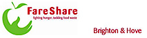 Fareshare Brighton And Hove's Company logo