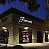 Farewell Funeral Service's Company logo