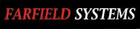 Farfield Systems's Company logo