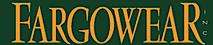 FargoWear's Company logo