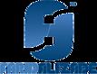 Farid Alizade's Company logo