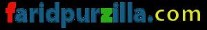 Faridpur Zilla's Company logo