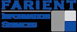 Farient Advisors's Company logo