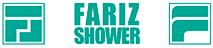 Farizshower's Company logo
