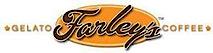 Farley's Cafe's Company logo