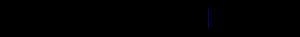 Farley's SRP's Company logo