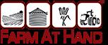 Farm At Hand's Company logo