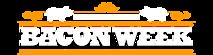 Baconclubyall's Company logo