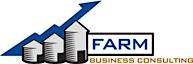 Farm Business Consulting's Company logo