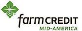 Farm Credit Mid-America's Company logo