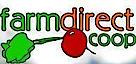 Farm Direct Coop's Company logo