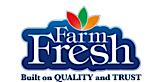 Farm-fresh's Company logo