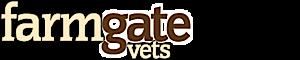Farm Gate Vets's Company logo