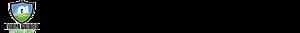 Farm Guard Products's Company logo