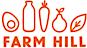 Akita Sushi's Competitor - Farm Hill logo