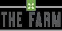 Farm Home Store's Company logo