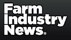 Farm Industry News's Company logo