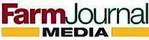 Farmjournalmedia's Company logo