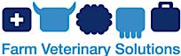 Farm Veterinary Solutions And Xlvets's Company logo