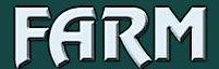 Farmusa's Company logo
