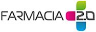 Farmacia Dospuntocero's Company logo