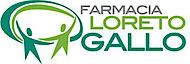 Farmacia Loreto Gallo Teresa's Company logo