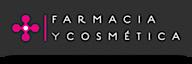 Farmacia Y Cosmetica's Company logo