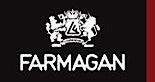 Farmagan's Company logo