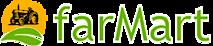 FarMart's Company logo