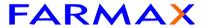 Farmax's Company logo