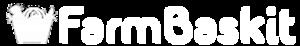 Farmbaskit's Company logo