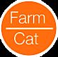 Farmcat Media's Company logo