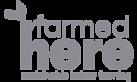 FarmedHere's Company logo