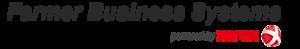 Farmer Business Systems's Company logo