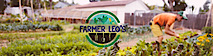 Farmer Leo's's Company logo