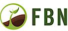 FBN's Company logo