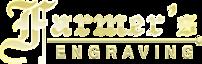 Farmer's Trophies & Engraving's Company logo