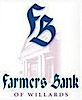 Fbwbank's Company logo