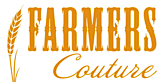Farmers Couture's Company logo