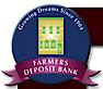 Farmers Deposit Bank's Company logo