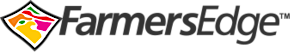 Farmers Edge's Company logo