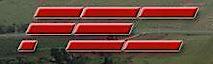 Farmersequip's Company logo