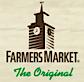 Farmers Market's Company logo