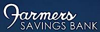 Fsb Iowa's Company logo