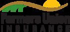 Fumic's Company logo