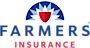 Aims Insurance Services's Competitor - Farmers Insurance logo