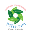 Farmhitech's Company logo