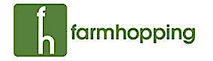 Farmhopping's Company logo