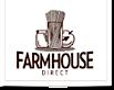 Farmhouse Direct's Company logo