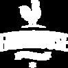 Farmhousemarketing's Company logo